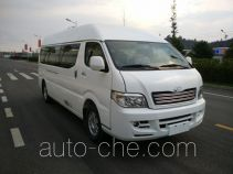 Rely MPV SQR6601H6
