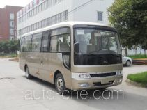 Rely bus SQR6700K03