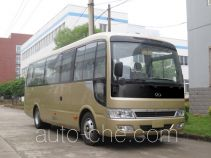 Rely bus SQR6700K03D